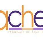 Logo de Aché el Programa