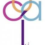 Logo de Coaí Inc.