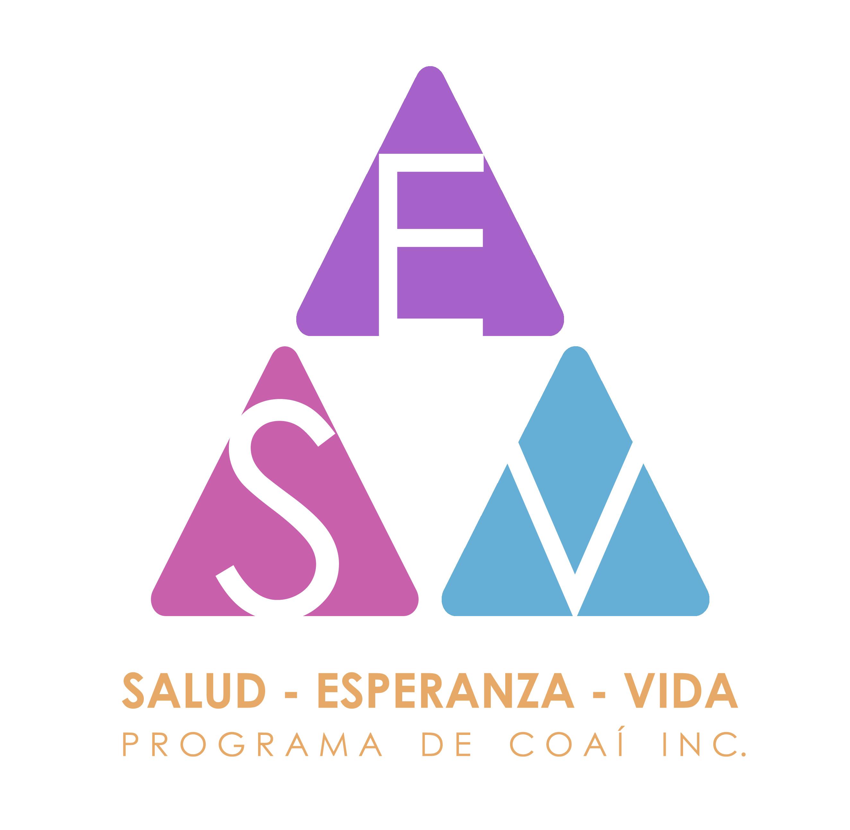 Logo de SEV de Puerto Rico