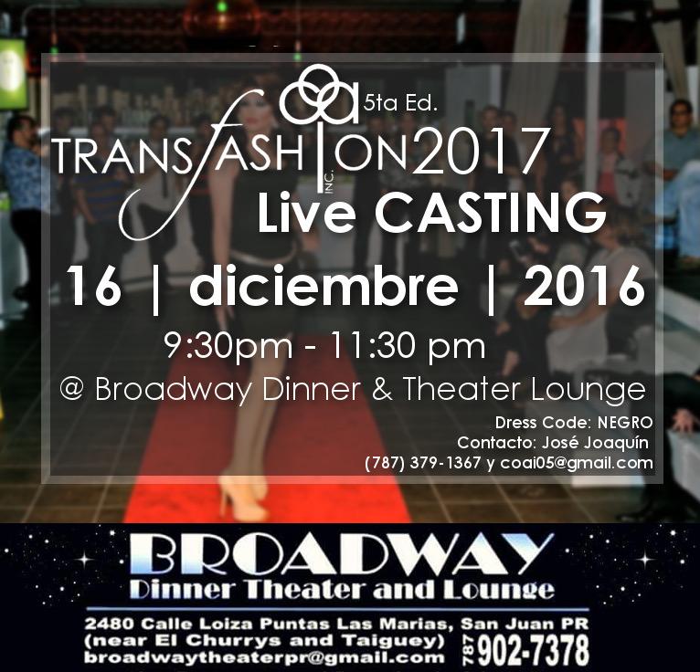 v2-5-live-casting-transfashion-2017